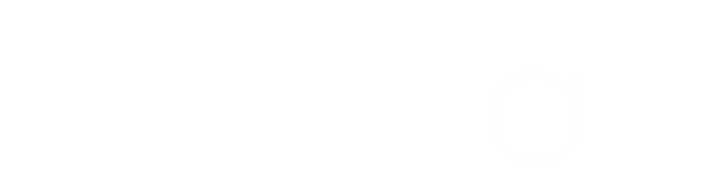 Eruma - Tobias Åruds portfolio